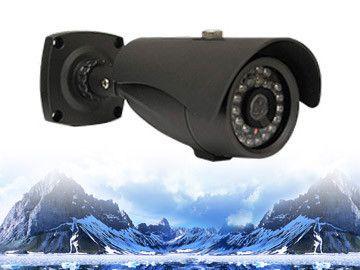 PB-700HI3M30, CCTV Star 700 TV line 3.6mm Infrared Bullet Security Cam – Mammoth Technologies