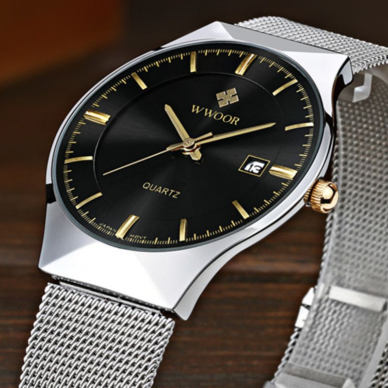 us 179 90 fashion top luxury brand watch men sport quartz watch us 179 90 fashion top luxury brand watch men sport quartz watch stainless steel mesh