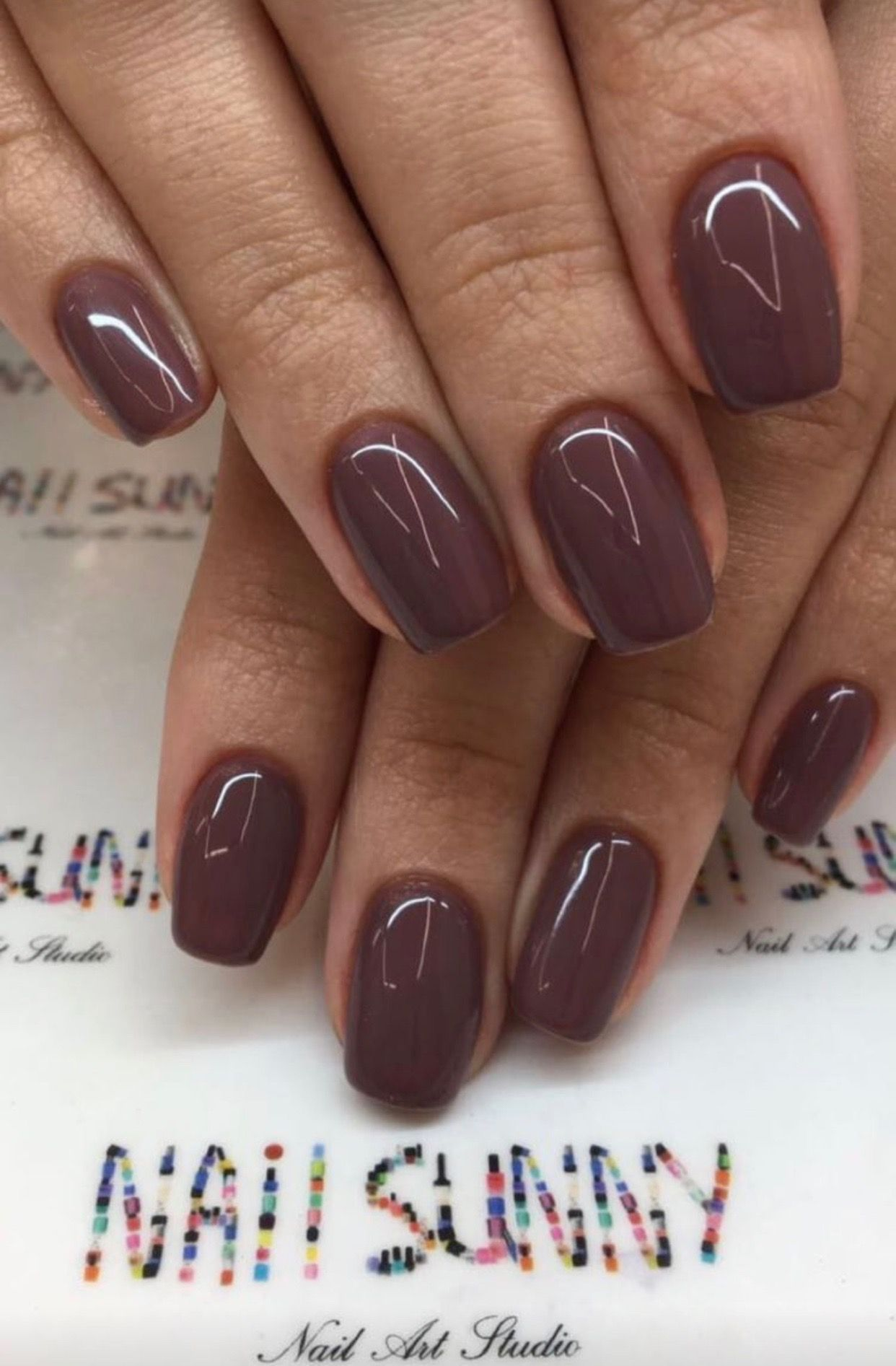 Pin By Wiewiorka On Nails And Toes Paznokcie Pomysly Na