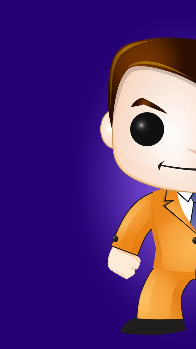Phone wallpaper in the style of funko pop vinyls nice funko pop vinyl pop vinyl y pop - Funko pop wallpaper ...