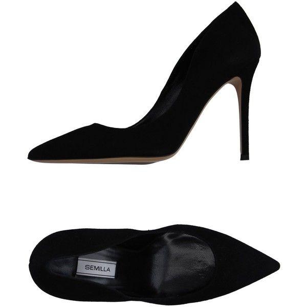 FOOTWEAR - Courts Semilla xLKeS5Z