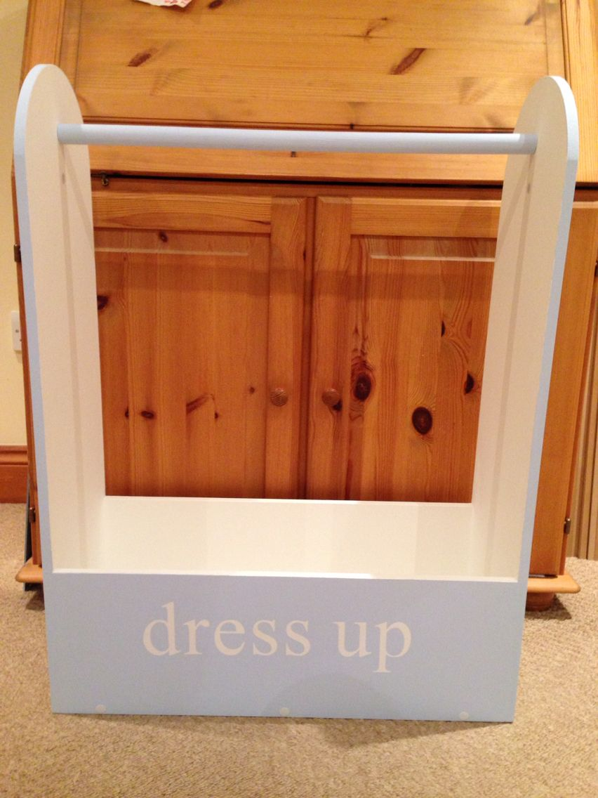 Elegant Checkout Peterh457 On EBay For Your Special Dress Up Rail