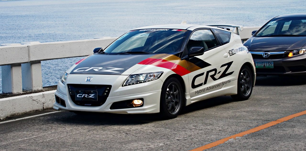 Car town cr z for more information about the new honda cr z you