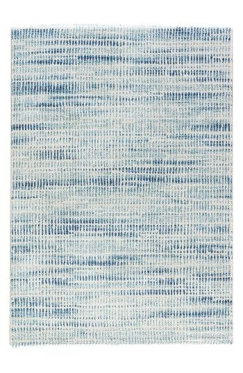 Free shipping and returns on Jaipur Blurred Water Rug at Nordstrom.com. Impressionistic water patterns make this durable, stain-resistant rug a striking and artful addition to any living space.