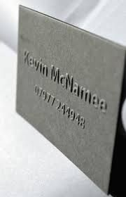 Image result for embossed business cards embossing printing image result for embossed business cards colourmoves