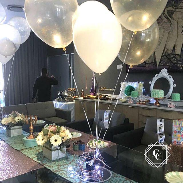 Career Mom, Table Decorations, Decor