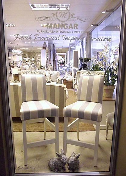 Mangar Furniture, Kitchens and Interiors