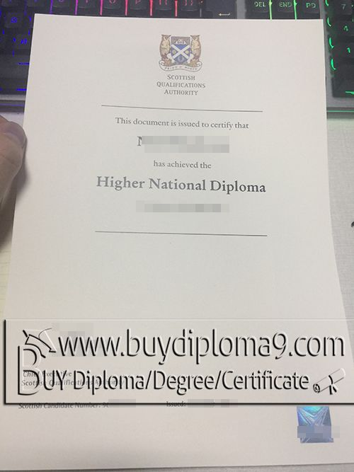 Scottish qualification certificate, Buy diploma, buy college - resume high school diploma