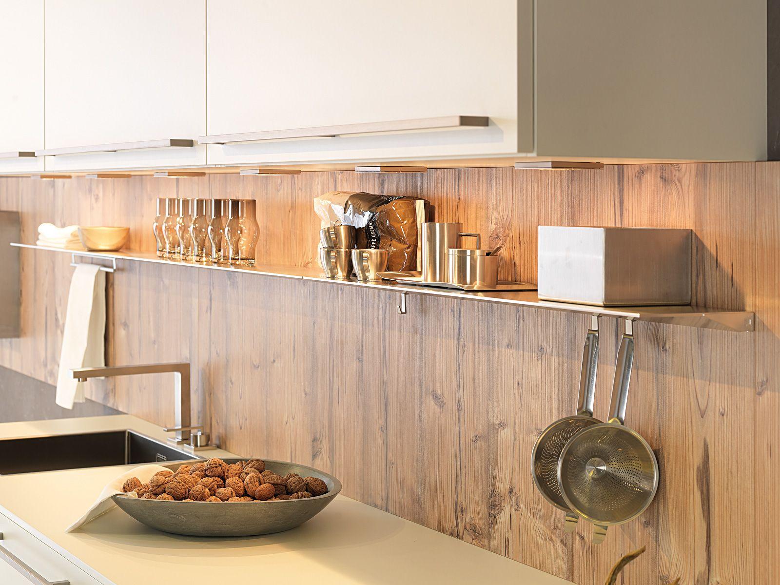 Pin Von Rieke Muller Auf Haus In 2020 Arbeitsplatte Holz Kuche Holz Kuche