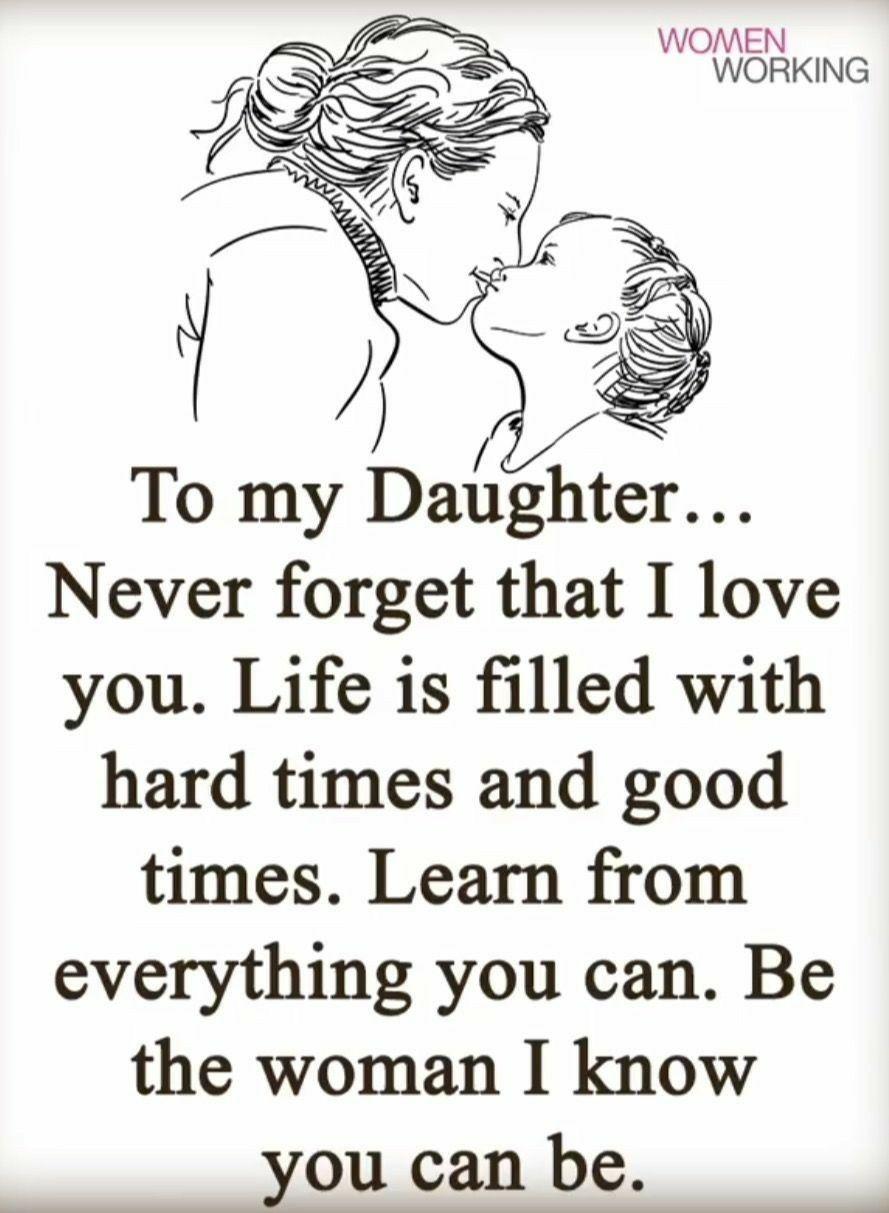 Pin By Nevaeh Celis On Raising Daughters Pinterest Verses