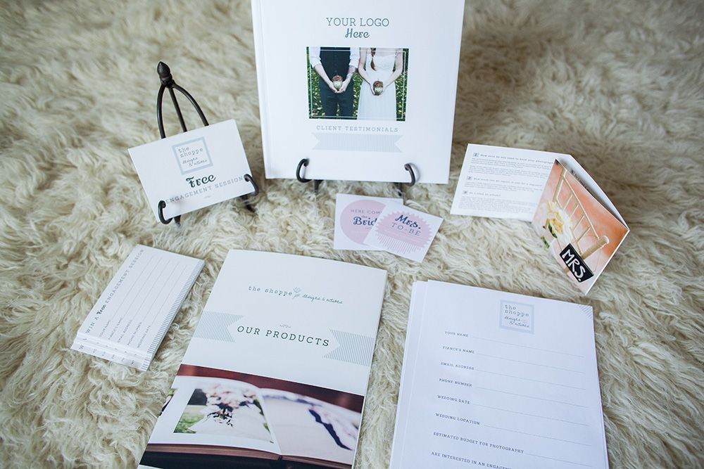 Need Help With Marketing Yourself At Bridal Shows Wedding Photography Show