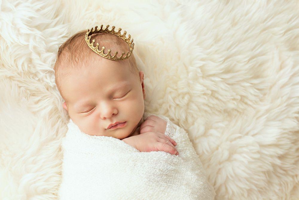 Holly heine photography orange county newborn maternity baby photographer 949 545 8060 www hollyheinephotograqphy com pinterest photographers and