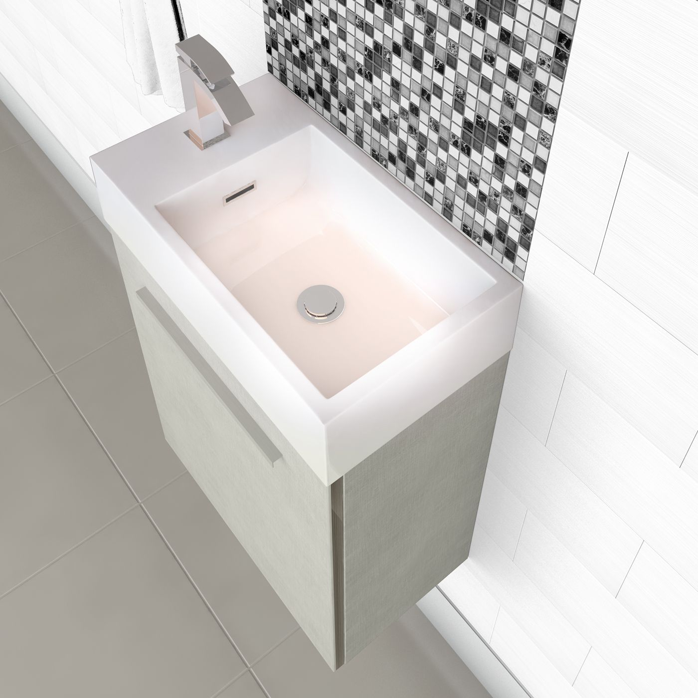 sink kitchen and silhouette single ideas motif image kbcawtcarr katherine beautiful vanity cutler collection bath best
