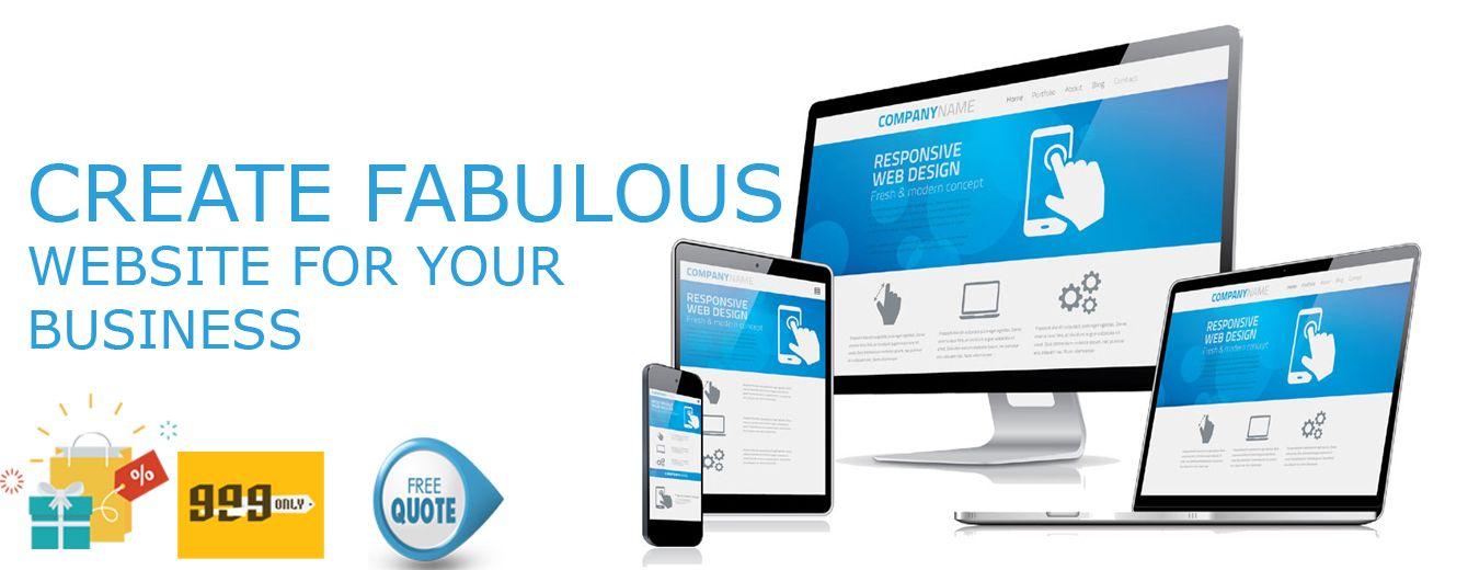 Seo Giant Website Design Company Tirupur Best Web Design Fun Website Design Web Design Company