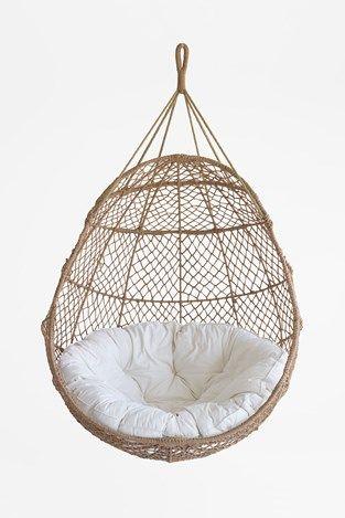 Float Chair II