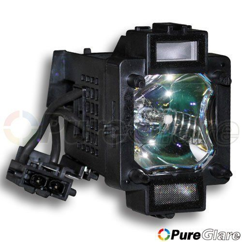 Pureglare A1205438a F93087600 F93088700 Xl 5300 Tv Lamp For Sony Kds R60xbr2 Kds R70xbr2 Ks 70r200a By Pureglare 42 00 C Tv Replacement Lamps Sony Lamp Bulb
