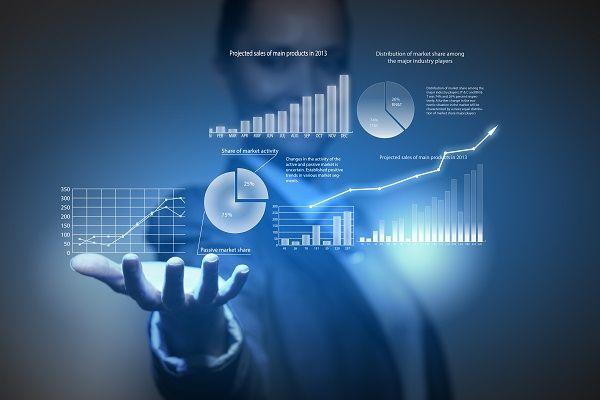 The Beginner S Guide To Predictive Workforce Analytics Data