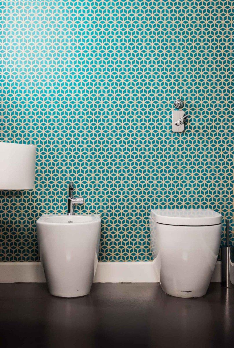 Bathroom Sign Next uffici proxima milano - hi lite next #office #lighting #design