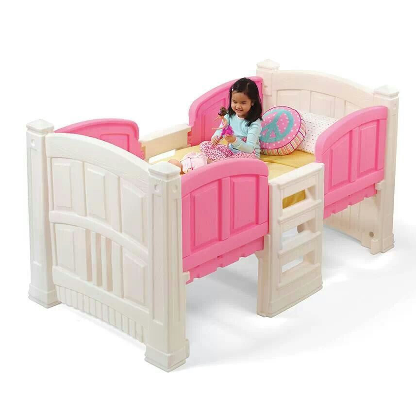 Best Step 2 Twin Loft Bed Kids Twin Bed Kid Beds Toddler Bed 400 x 300