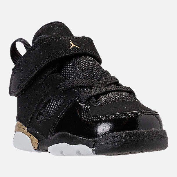 sports shoes 4e1ac f6cdf Boys' Toddler Air Jordan Flight Club '91 Basketball Shoes ...