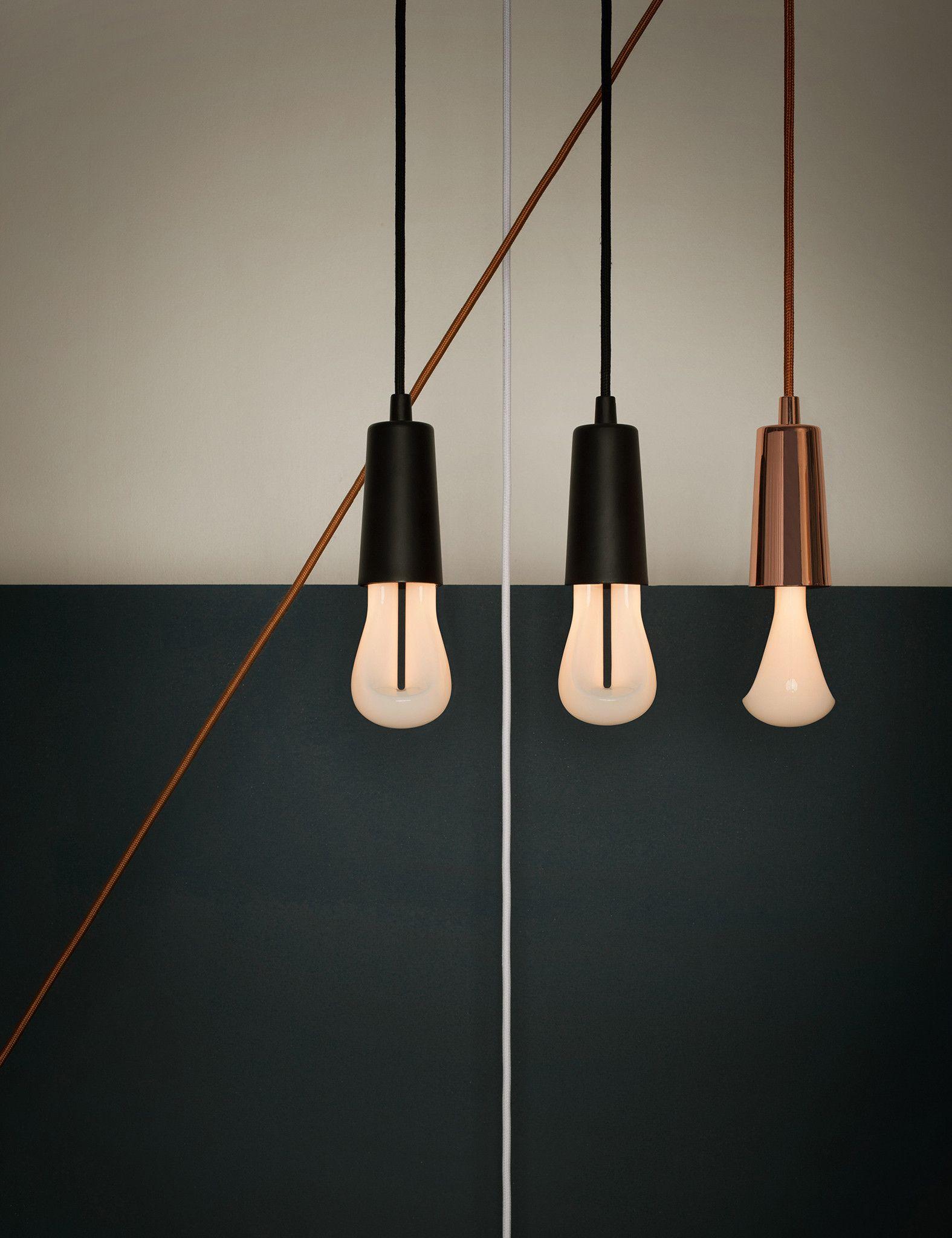 Original plumen led drop cap set drop cap drop and bulbs