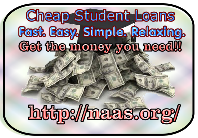 student loan calculators why students should consider a payday loans cash loans are simple easy to qualify for and are less strict than federal student