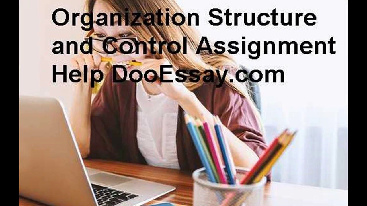 Essay writing topic knowledge is power photo 7