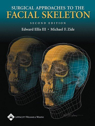 Surgical approaches to the facial skeleton 2nd edition pdf surgical approaches to the facial skeleton 2nd edition pdf fandeluxe Image collections