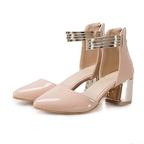 4c8d4f1ab59 Shop for Badgley Mischka Samra Floral Satin Bow Detail Dress Sandals at  Dillards.com. Visit Dillards.com to find clothing