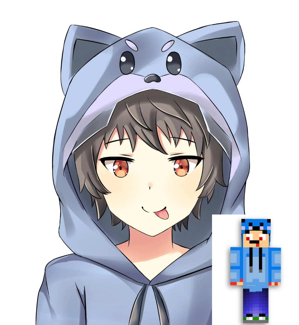 Main Character In Roblox Google Search In 2020 Anime Art Anime Art
