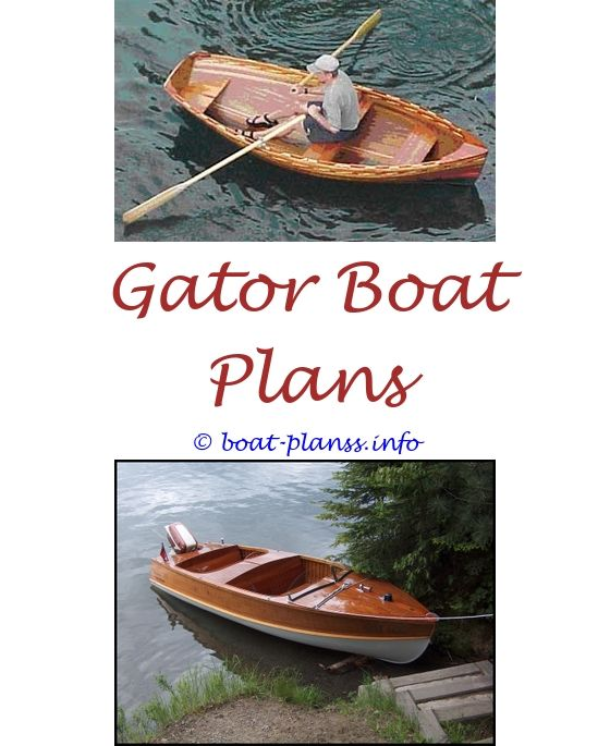 red barn boat plans - rc boat building forum.boat dog house plans ...