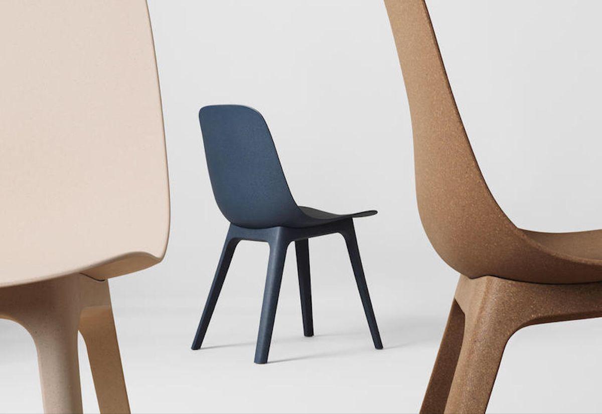 IKEA   Odger nel 2020   Sedia ikea, Sedie, Ikea