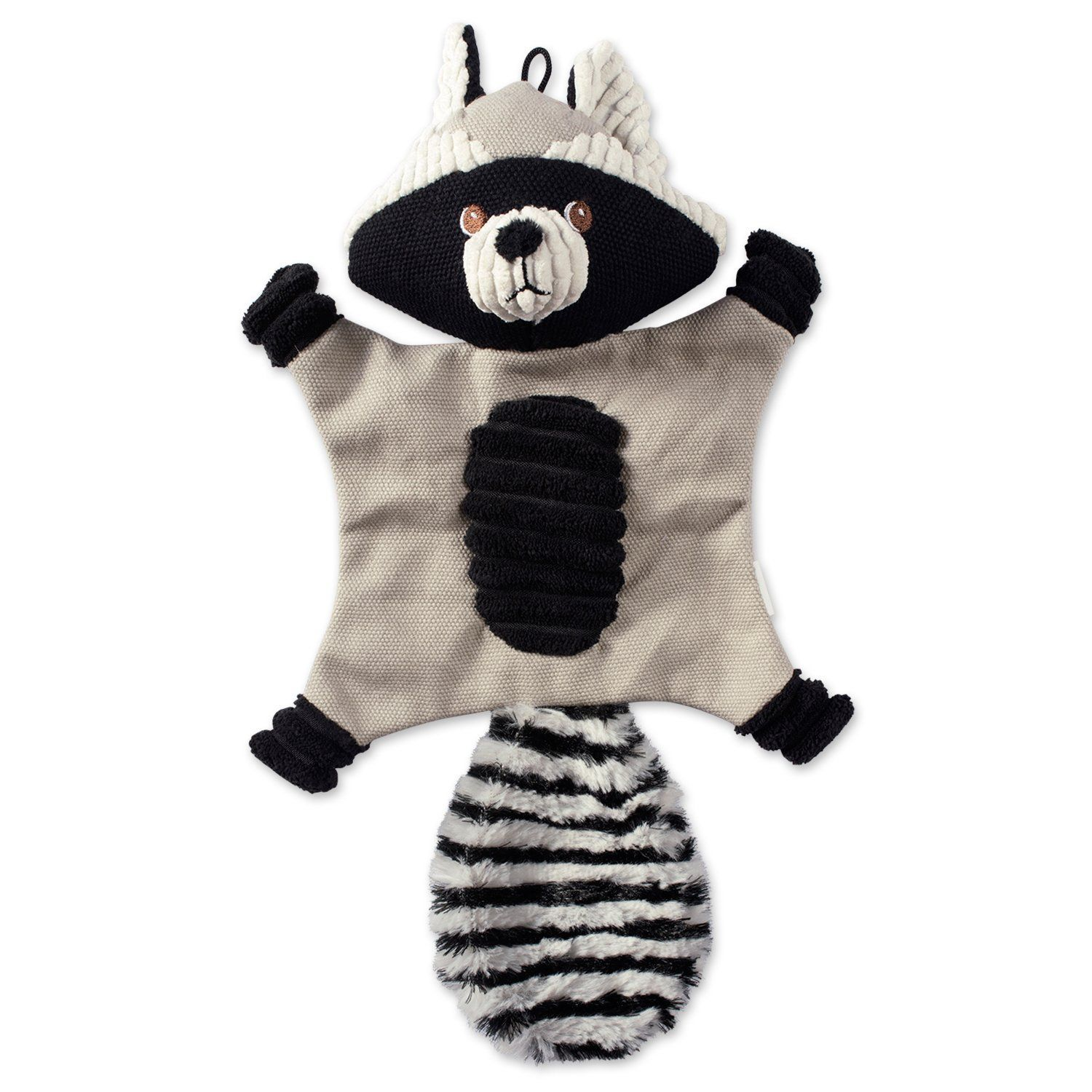 Dii Bone Dry Woodland Friends Squeaking Dog Toys Want To Know