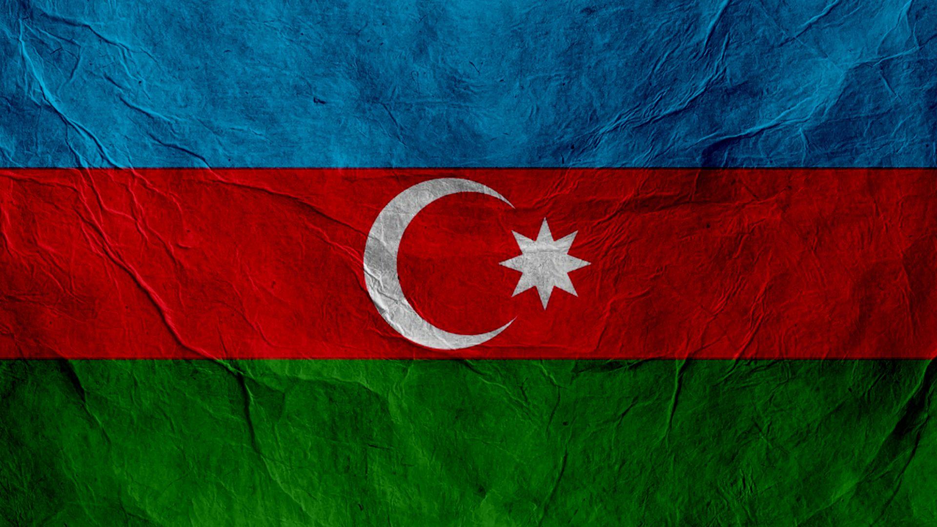 4k Hd Azərbaycan Bayragi Divar Kagizi Azerbaijan Flag Wallpaper Azerbaijan Flag Flag Canada Flag