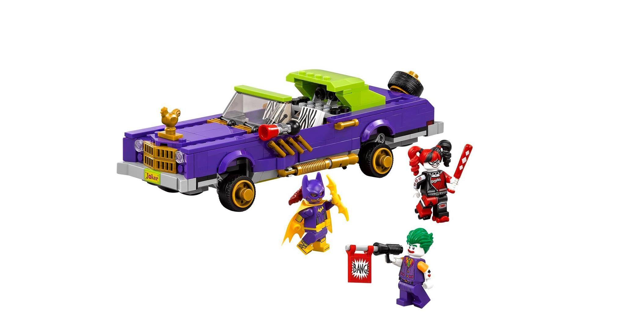View source image Lego batman movie, Lego batman, Batman