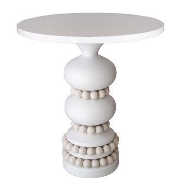 Aarikka - Keisarinna pöytä