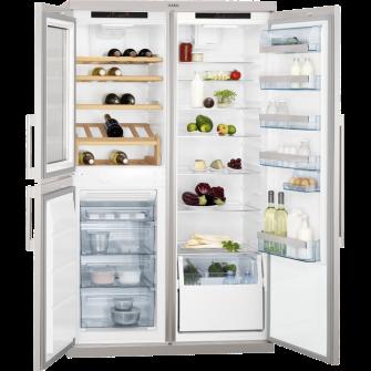 s95800xtm0   freestanding   aeg uk   the best fridge freezer and cooling appliances from s95800xtm0   freestanding   aeg uk   the best fridge freezer and      rh   pinterest com