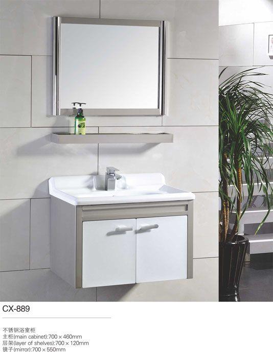 17+ Buy bathroom cabinets inspiration