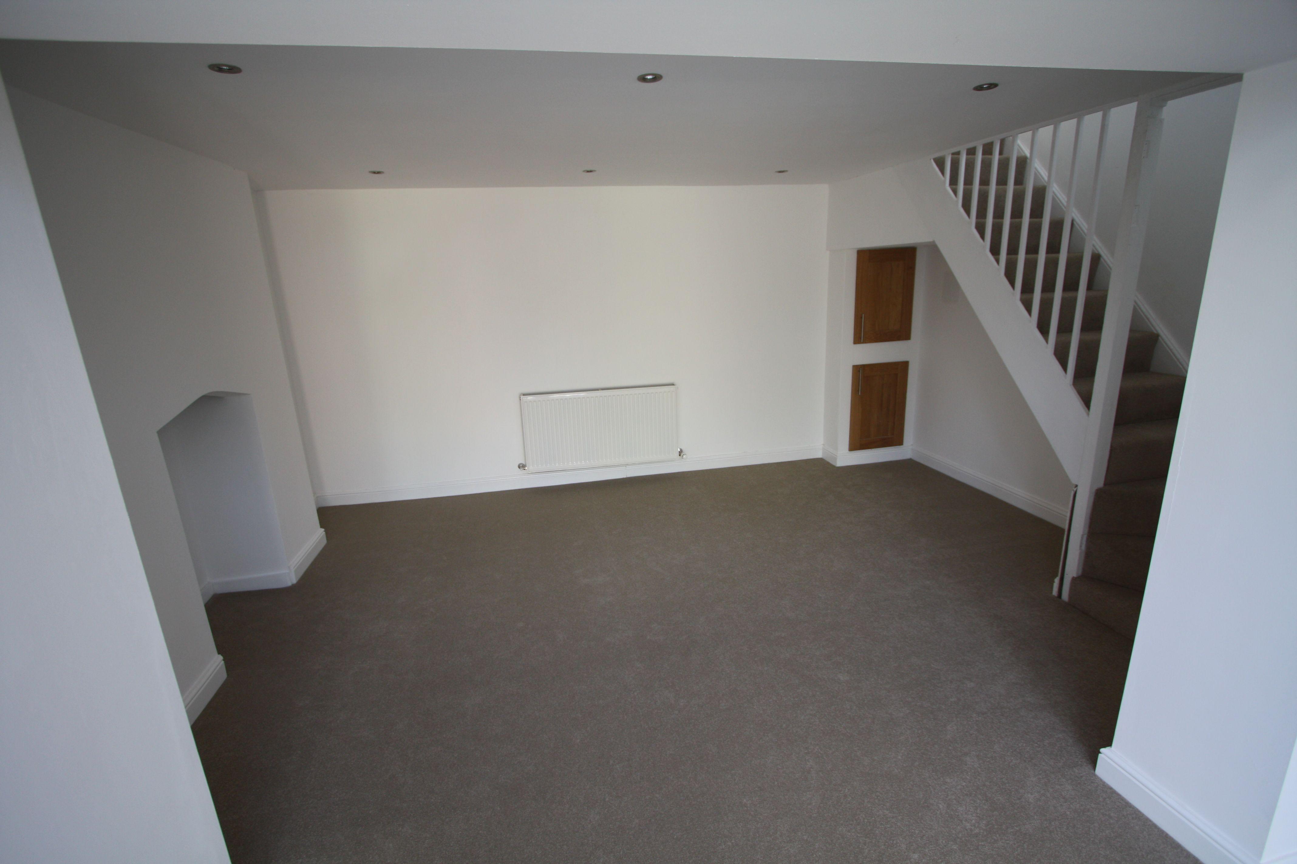 Best Basement Home Decor Stairs 400 x 300