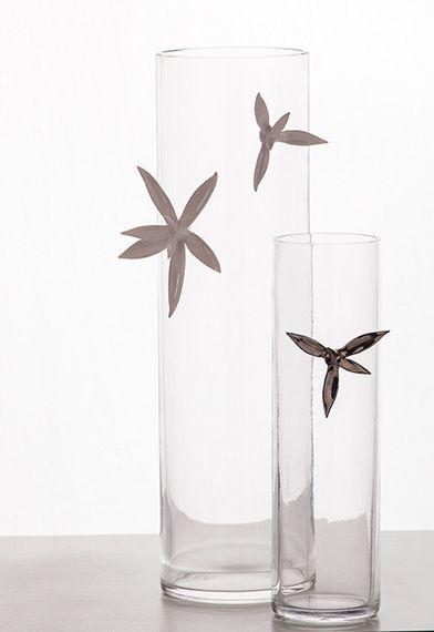 Gia Vase Tall