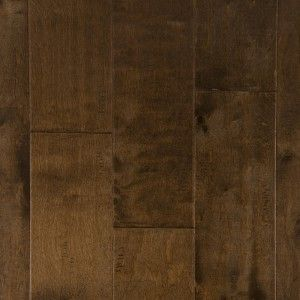 Sakura Maple From The Vintage Couture Collection By Heritage Woodcraft Features Premium Grad Engineered Hardwood Vintage Couture Engineered Hardwood Flooring