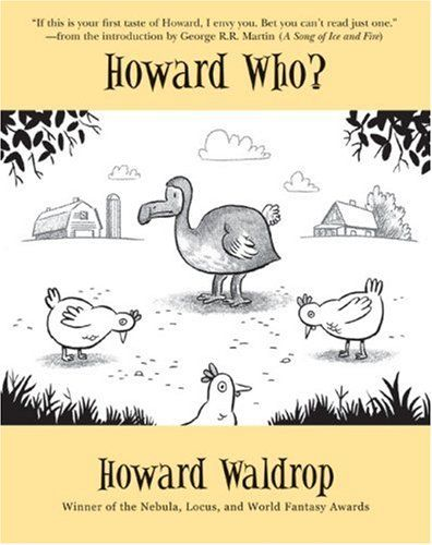 Howard Who? (With images) Books, Who book, Stories