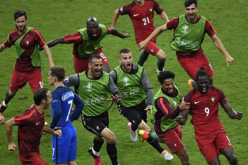 Eder Hoje Devia Ser Feriado Futebol Heroi Campeao