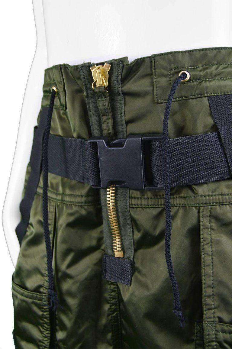 Silesianbeast Bomber Jacket, Adidas Pants Streetstyle