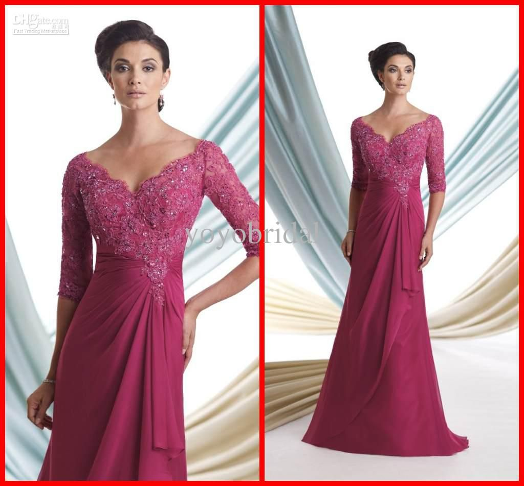new sliver mother of the bride groom dresses lace free jacket