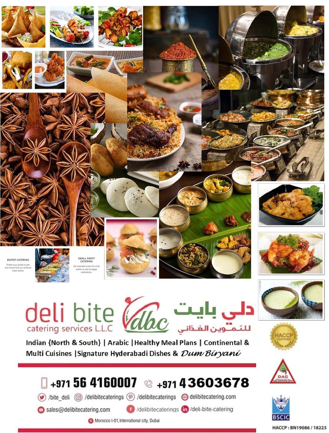 Diwali Indoor Out Door Catering In Dubai Get Up To 50 Off For