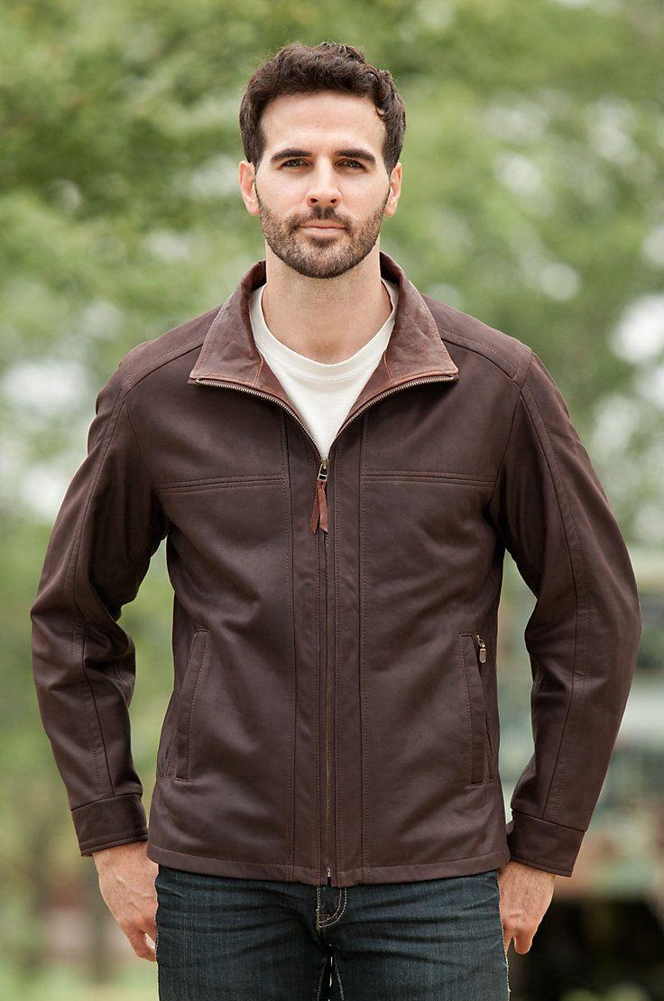 Men S Barcelona Lambskin Leather Jacket Overland Leather Jacket Lambskin Leather Jacket Leather Jacket Style [ 1109 x 736 Pixel ]