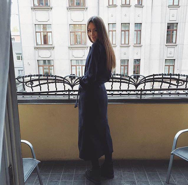 @olyaslovo