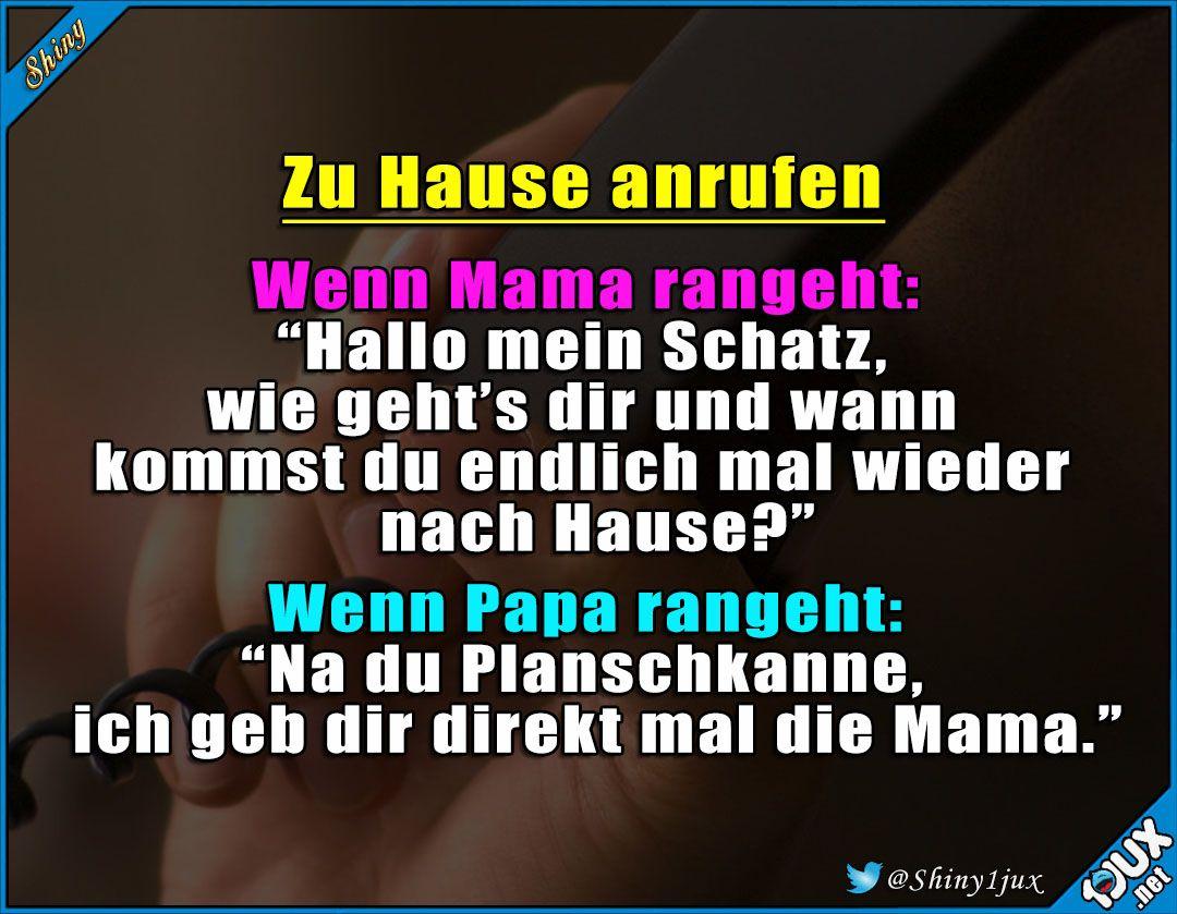 elternliebe sprüche Danke Papa #Elternliebe #Vaterliebe #lustig #witzig #lachen  elternliebe sprüche