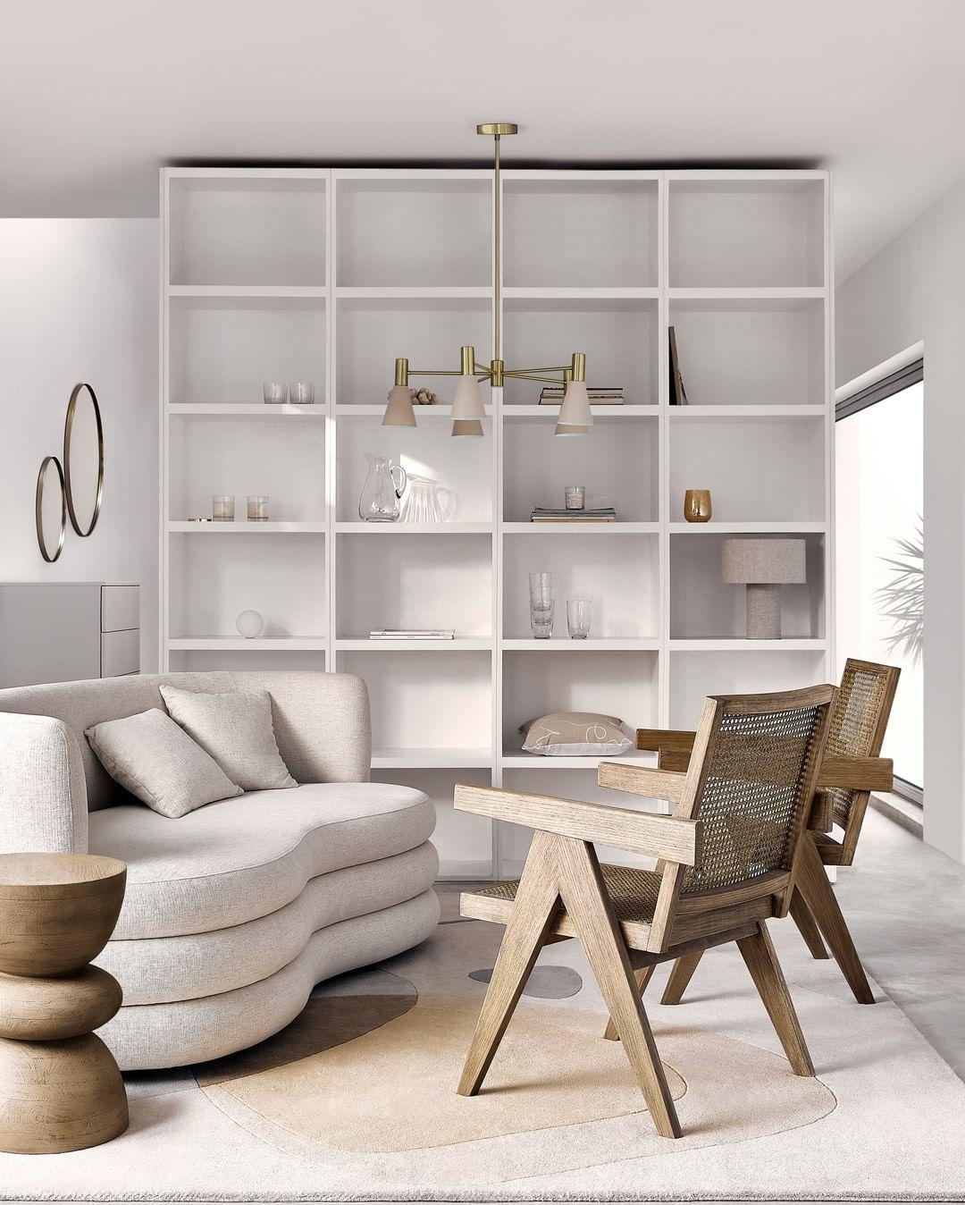 Smallhome Interior Decorating Ideas